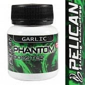 Дип Pelican PHANTOM Garlic 75 мл